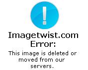 【日系RPG/汉化】阿瑞亚战绩 v1.4 完整版 - Ariadne【附攻略+存档+无码】【0.7G】
